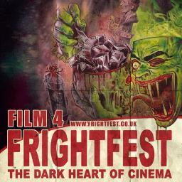 Yep. The dark, welcoming, fun, heart of cinema.