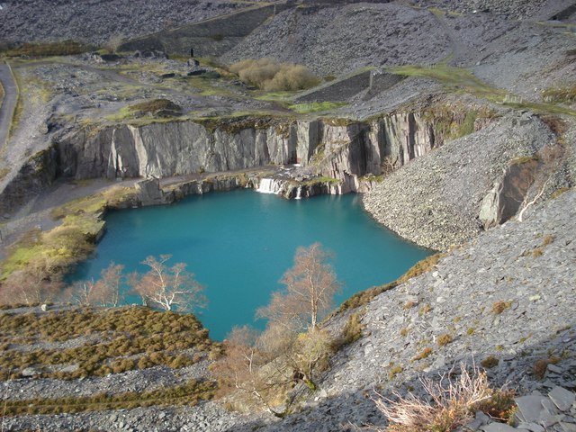Dali's_Hole_-_geograph.org.uk_-_1592799
