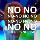 No-No-Theres-No-LIMIT-580x335