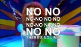 No-No-Theres-No-LIMIT-580x335