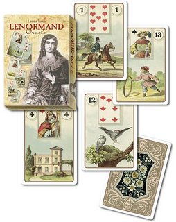 cards_