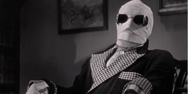 the_invisible_man_71043
