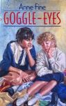 Goggle-Eyes_cover