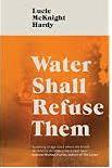 watershall refuse them jpg